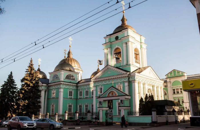 Preobrazhenskiy-sobor-700x455