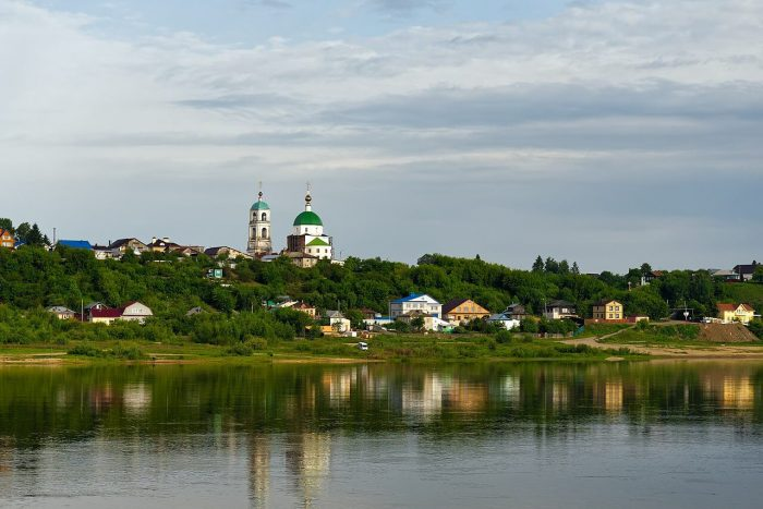Selo-Karacharovo-700x467