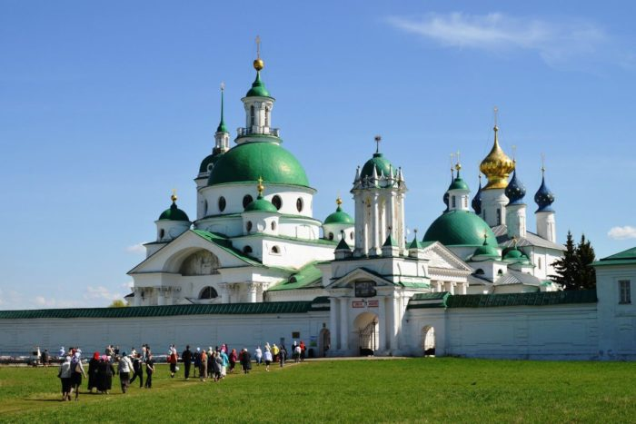 Spaso-YAkovlevskiy-monastyr-700x467