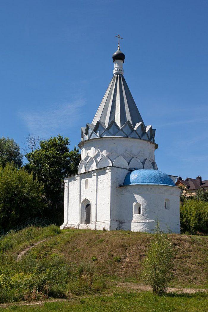 TSerkov-Kosmy-i-Damiana-700x1050