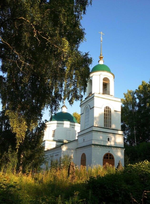 TSerkov-Spasa-Preobrazheniya
