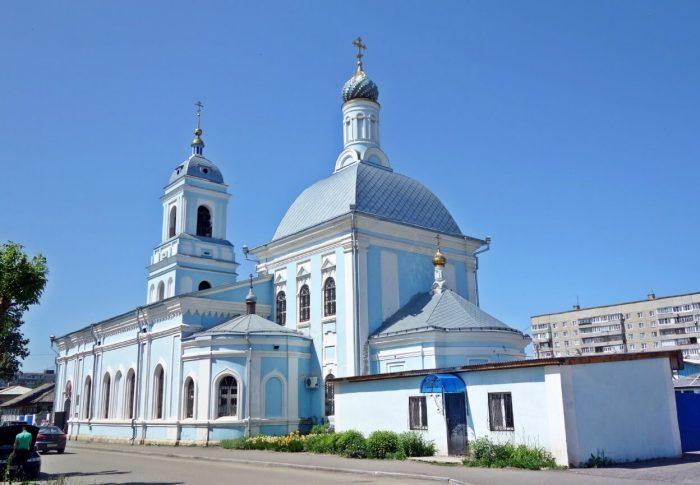 TSerkov-Sreteniya-Gospodnya-700x485