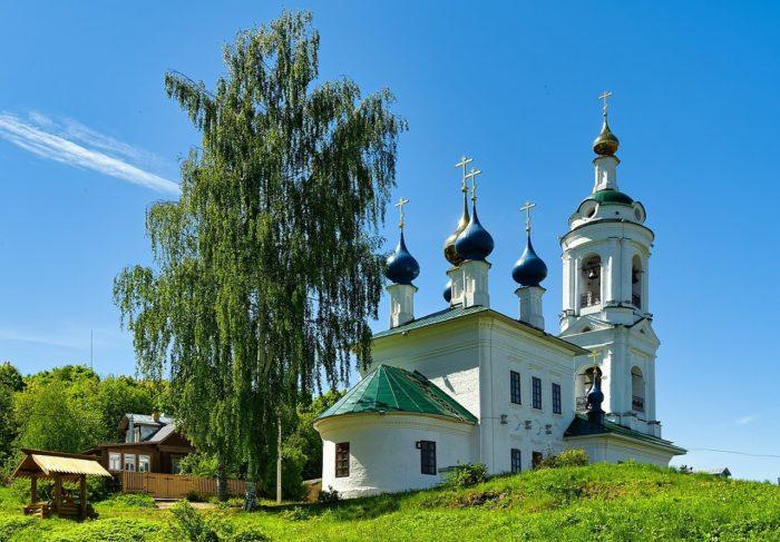 TSerkov-Varvary-Velikomuchenitsy-700x487