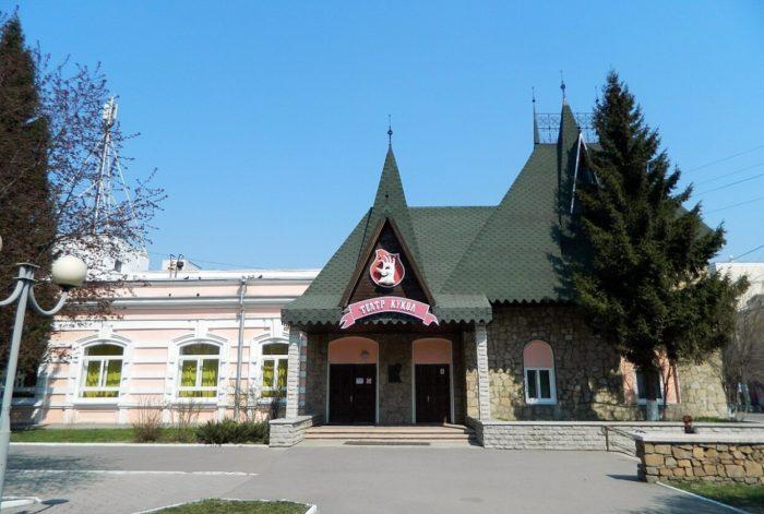 Teatr-kukol-imeni-V.-Volhovskogo-700x471
