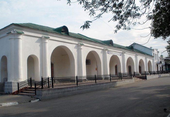 Torgovye-ryady-1-700x480