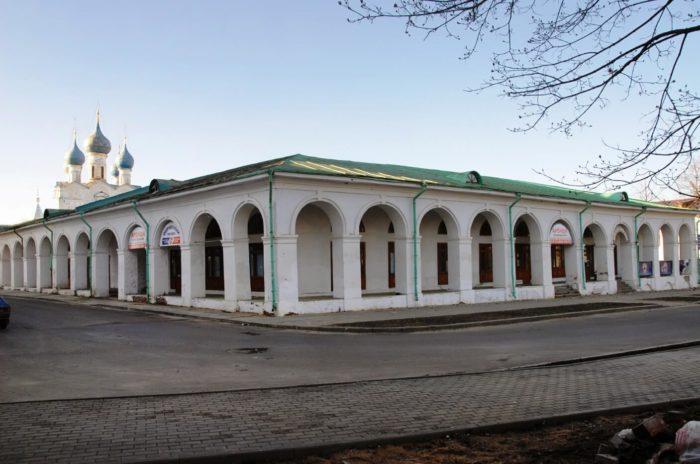 Torgovye-ryady-700x464