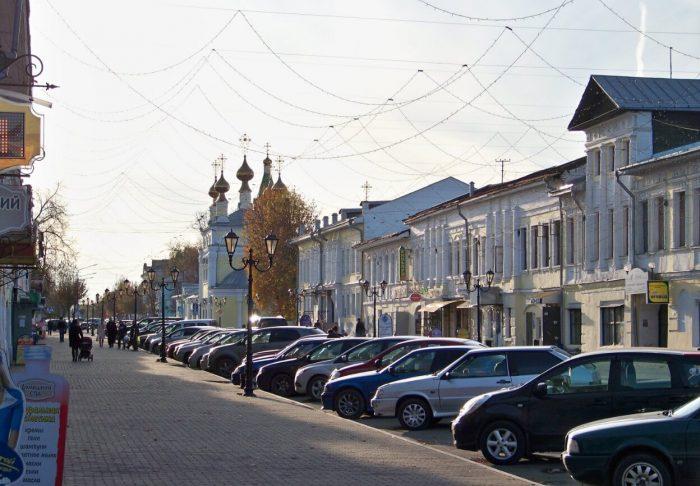 Ulitsa-Moskovskaya-1-700x486