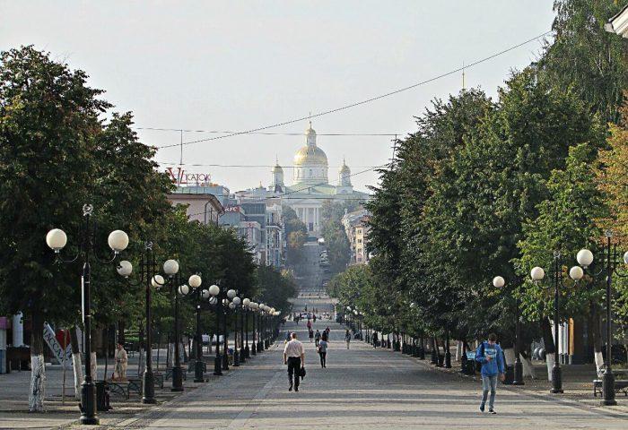 Ulitsa-Moskovskaya-700x480