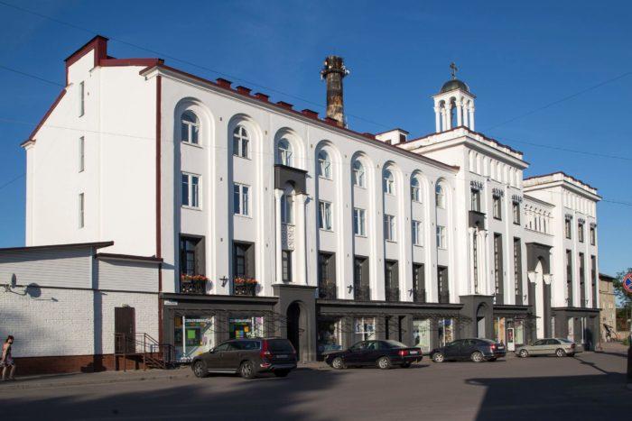 Zdanie-byvshego-upravleniya-pravoslavnoy-tserkvi-Finlyandii-700x467