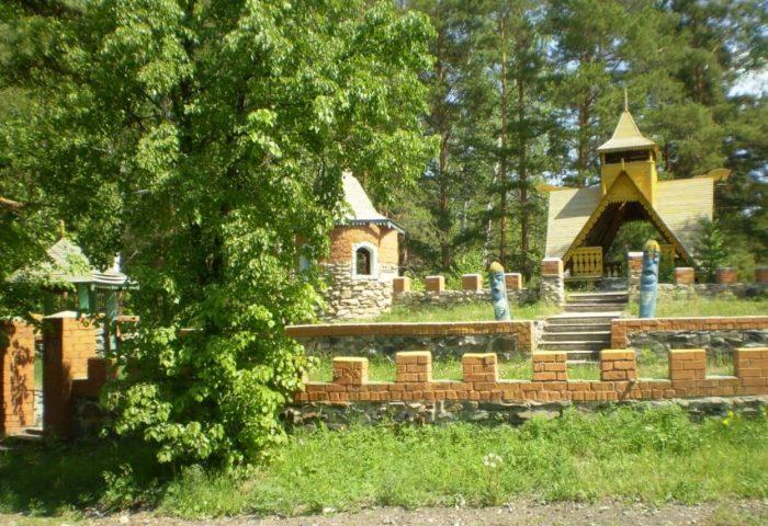 Baza-otdyha-Krasnyy-kamen-700x480