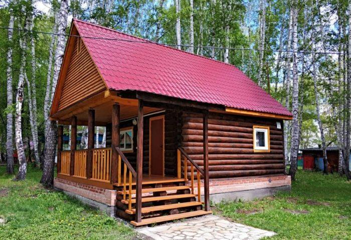 Baza-otdyha-Solnechnaya-Polyana-700x478