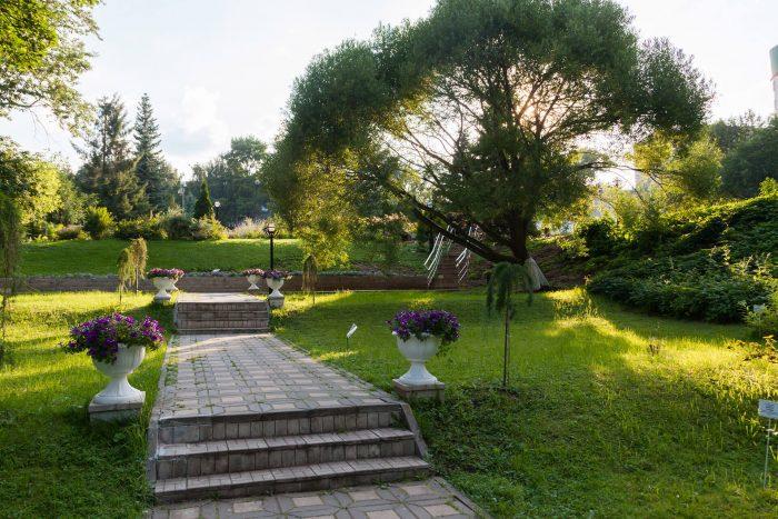Botanicheskiy-sad-700x467
