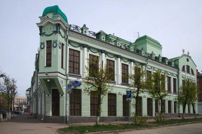 Dohodnyy-dom-Tokareva-700x466