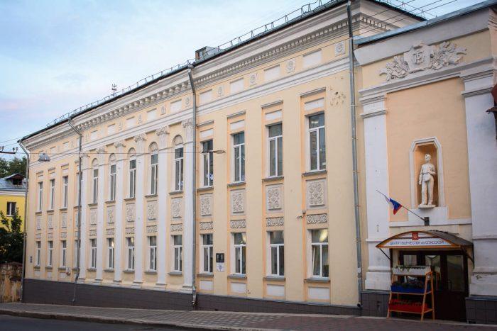 Dom-S.-YA.-Mashkovtseva-700x467