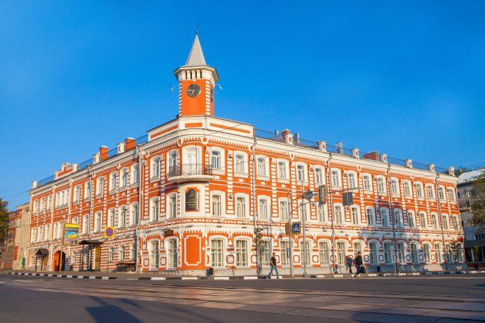 Istoriko-memorialnyy-tsentr-muzey-I.-A.-Goncharova-700x467