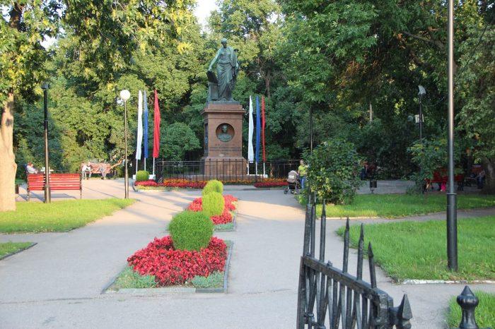 Karamzinskiy-skver-700x466