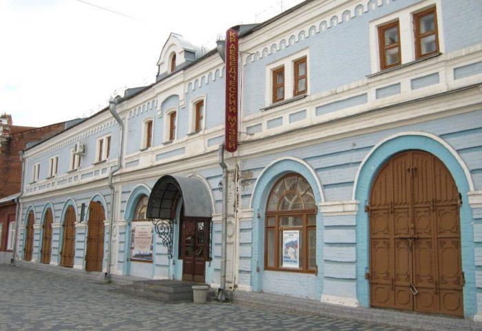 Kirovskiy-oblastnoy-kraevedcheskiy-muzey-700x480