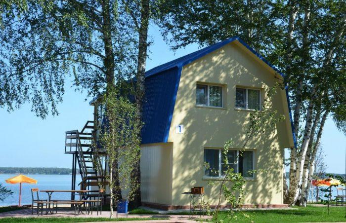 Klub-otel-Staraya-provintsiya-700x452