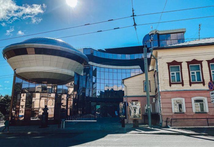 Muzey-K.-E.-TSiolkovskogo-aviatsii-i-kosmonavtiki-700x482