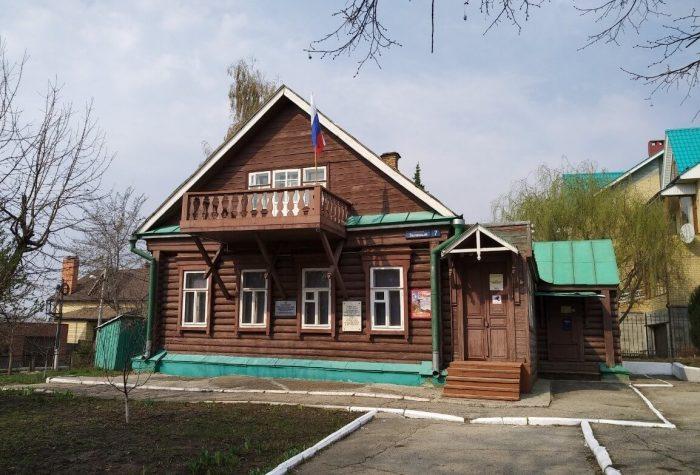 Muzey-Konspirativnaya-kvartira-Simbirskoy-gruppy-RSDRP-700x475