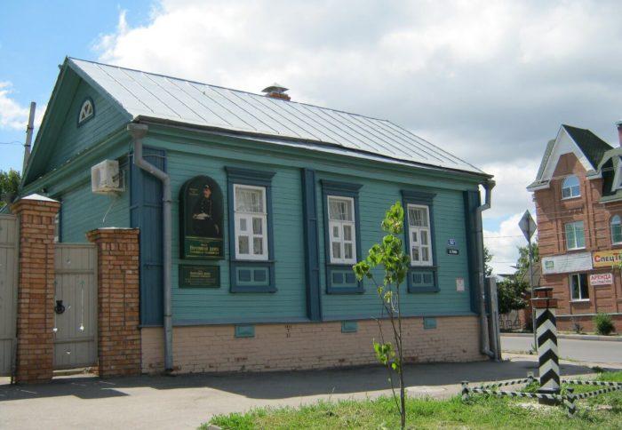 Muzey-Pochtovoe-delo-Simbirska-Ulyanovska-700x484