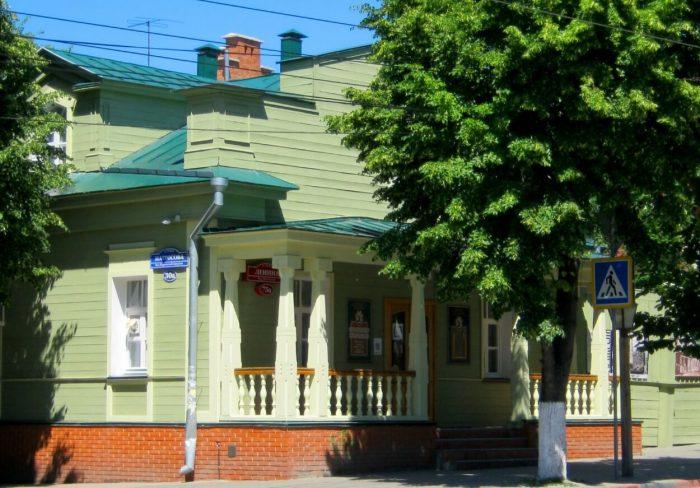 Muzey-Simbirskoe-kupechestvo-700x488