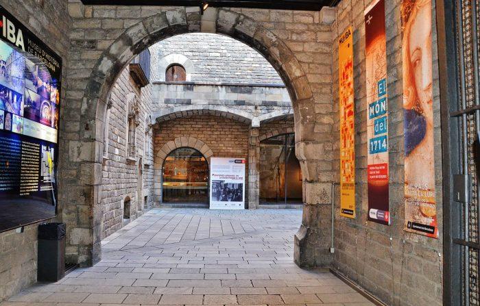 Muzey-istorii-Barselony-700x447