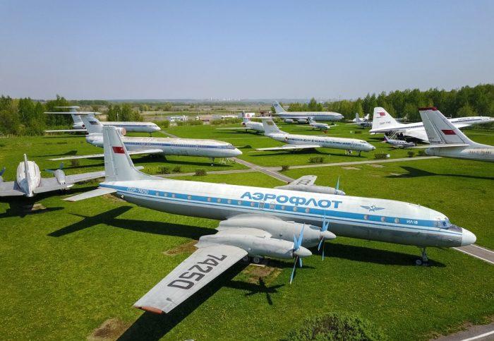 Muzey-istorii-grazhdanskoy-aviatsii-700x483