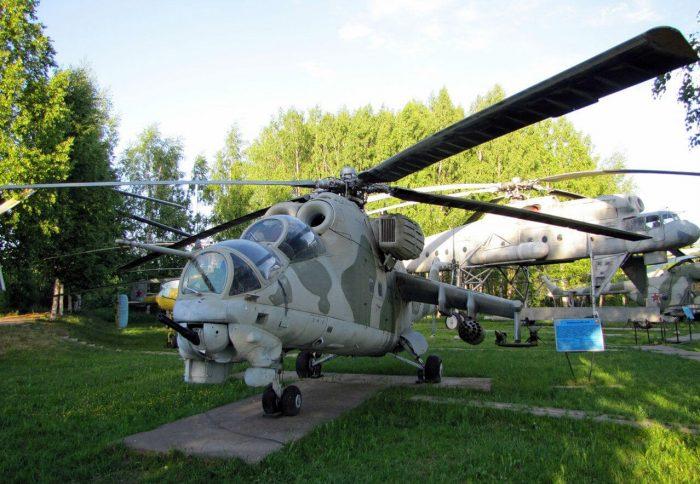Muzey-vertoletov-700x484
