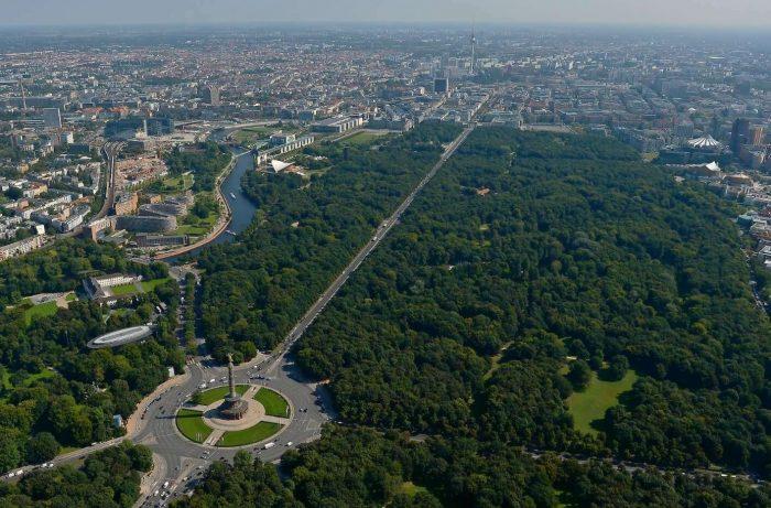 Park-Bolshoy-Tirgarten-700x461