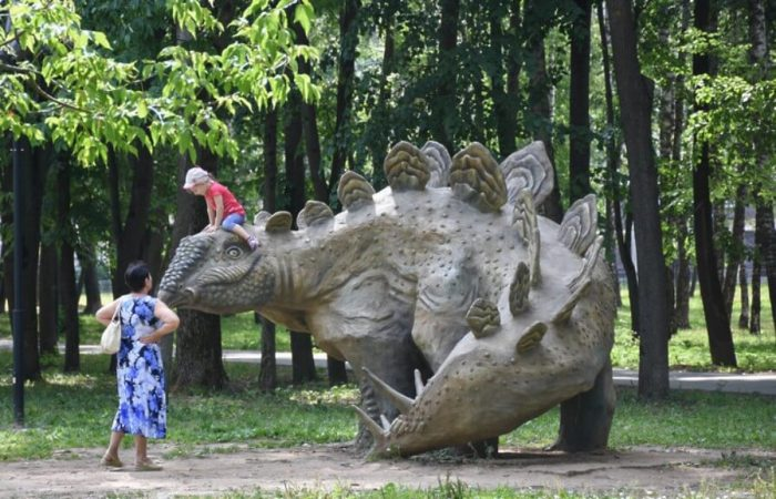 Park-Komsomolskiy-700x450