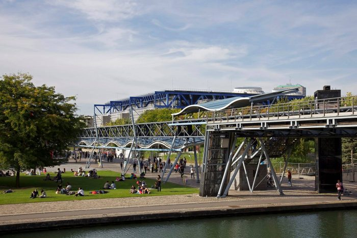 Park-La-Villet-700x467