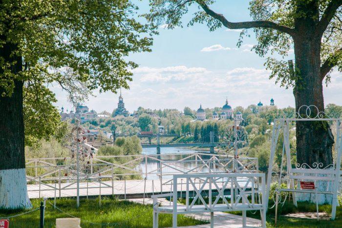 Park-Lyubovi-i-Vernosti-700x467