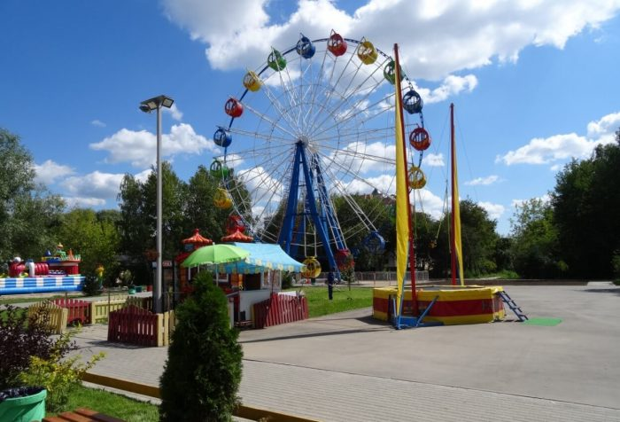 Park-Pitomnik-700x476
