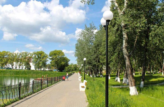 Park-ZHemchuzhina-700x457