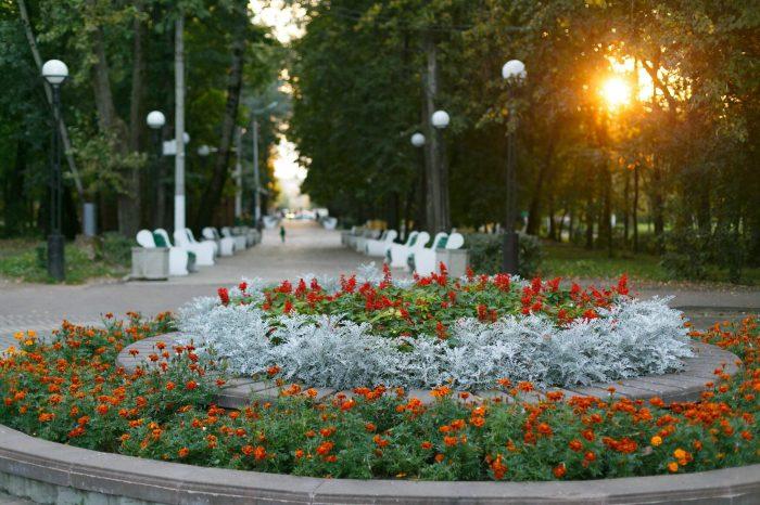 Park-imeni-Olega-Stepanova-700x466