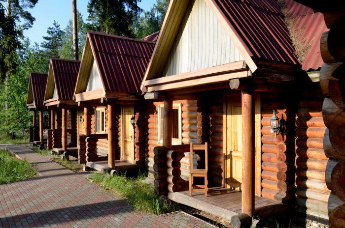 Park-otel-Otrada-700x464
