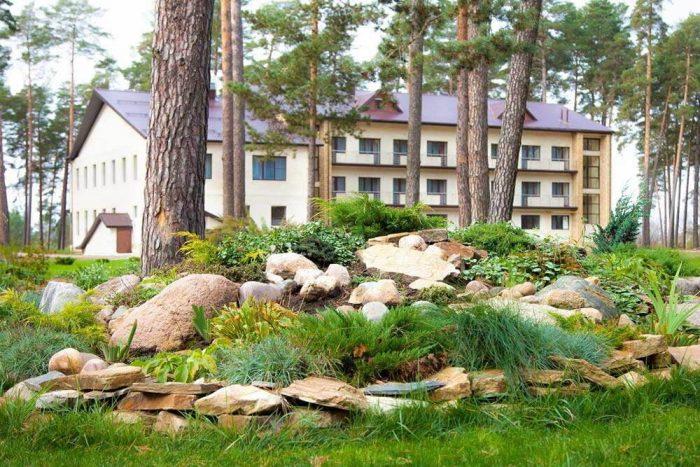 Park-otel-Slavyanka-700x467