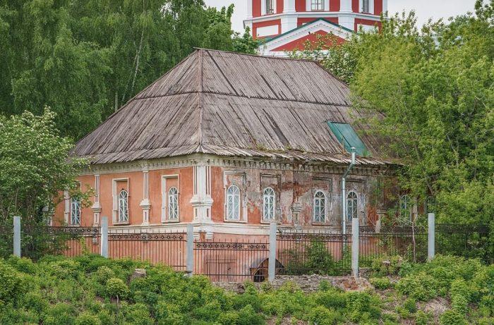 Prikaznaya-izba-700x461