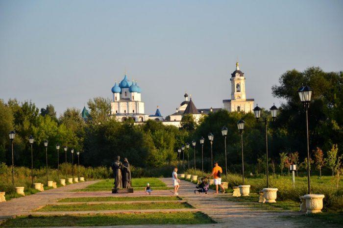 Prinarskiy-park-700x465