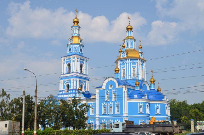 Spaso-Voznesenskiy-sobor-700x464