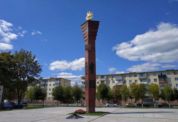Stela-Gorod-voinskoy-doblesti-700x478