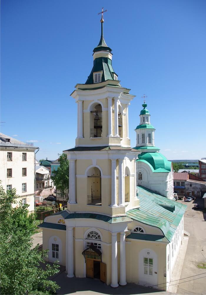 TSarevo-Konstantinovskaya-Znamenskaya-tserkov