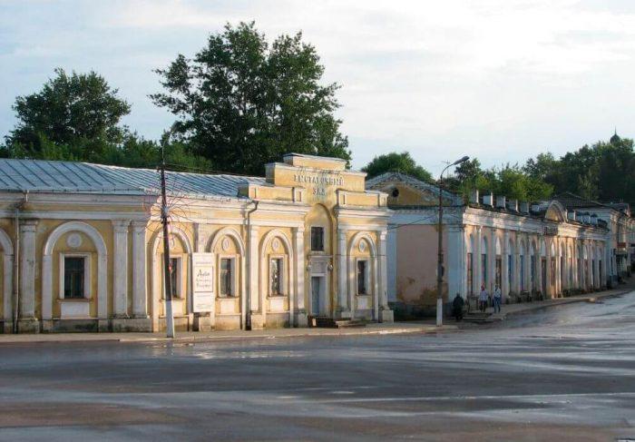 Torgovye-ryady-700x487