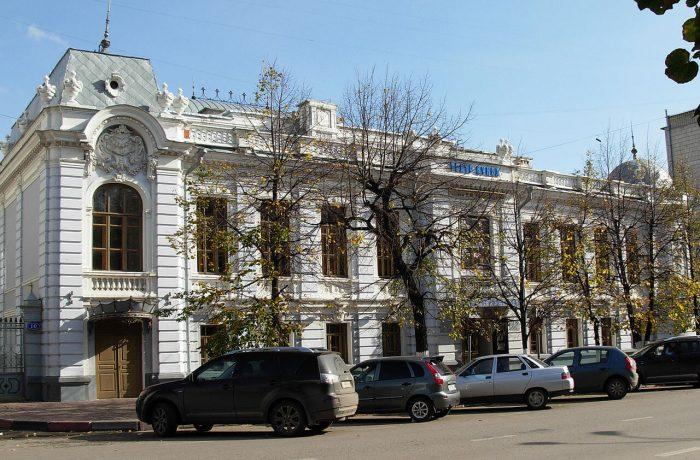 Ulyanovskiy-teatr-kukol-700x460