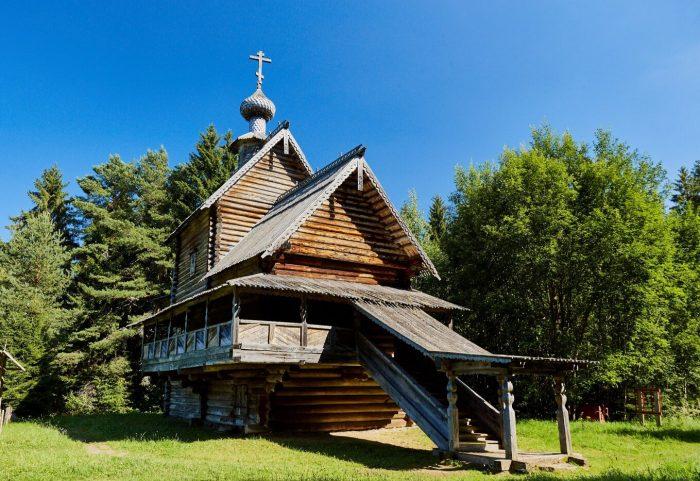 Usadba-Vasilyovo-700x481