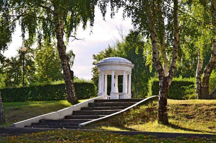 Vinnovskaya-roscha-700x464