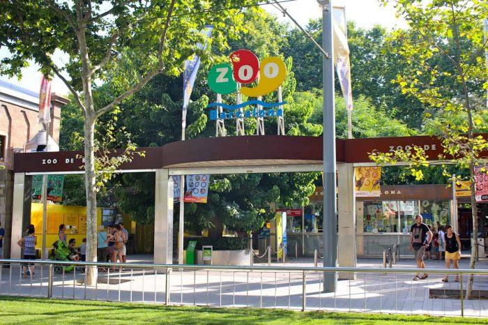 Zoopark-Barselony-700x466