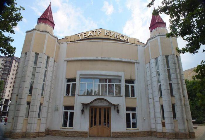 Dagestanskiy-teatr-kukol-700x478