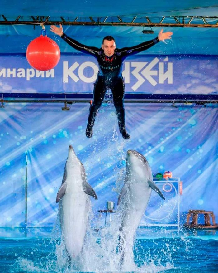 Delfinariy-Kolizey-700x875